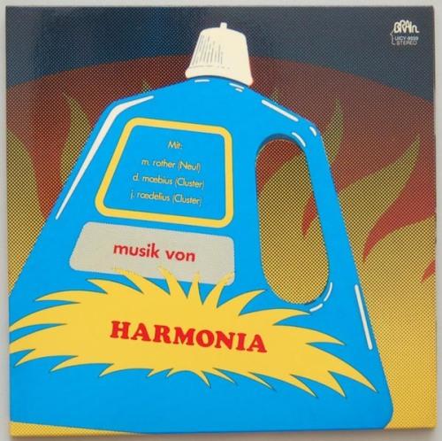 HARMONIAFRT