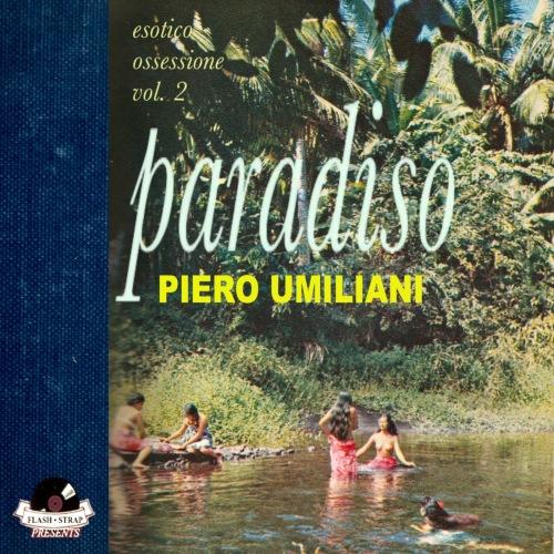 paradiso3