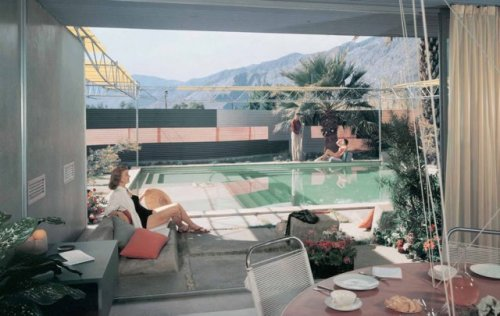 julius-shulman-modernism-rediscovered-758327